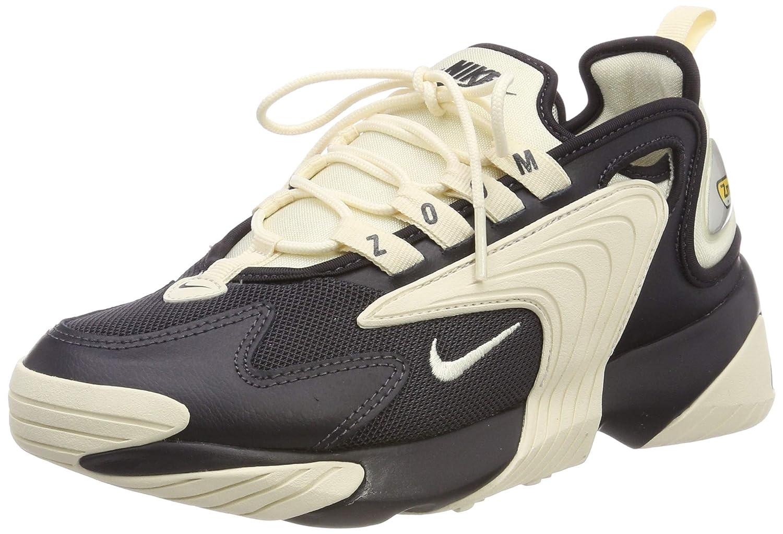 Nike Damen WMNS Zoom 2k Laufschuhe    Praktisch Und Wirtschaftlich
