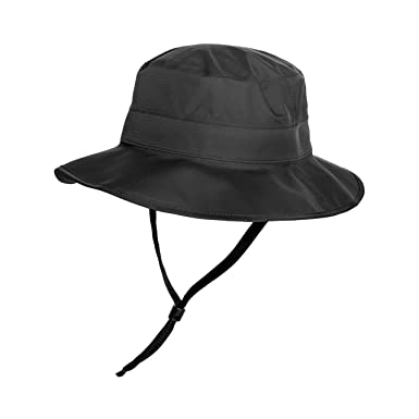 c40da274fc4 Mammut Machu Drytech Hat - Men s  Amazon.ca  Clothing   Accessories