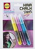 ALEX Toys Spa 3 Hair Chalk Pens Pink