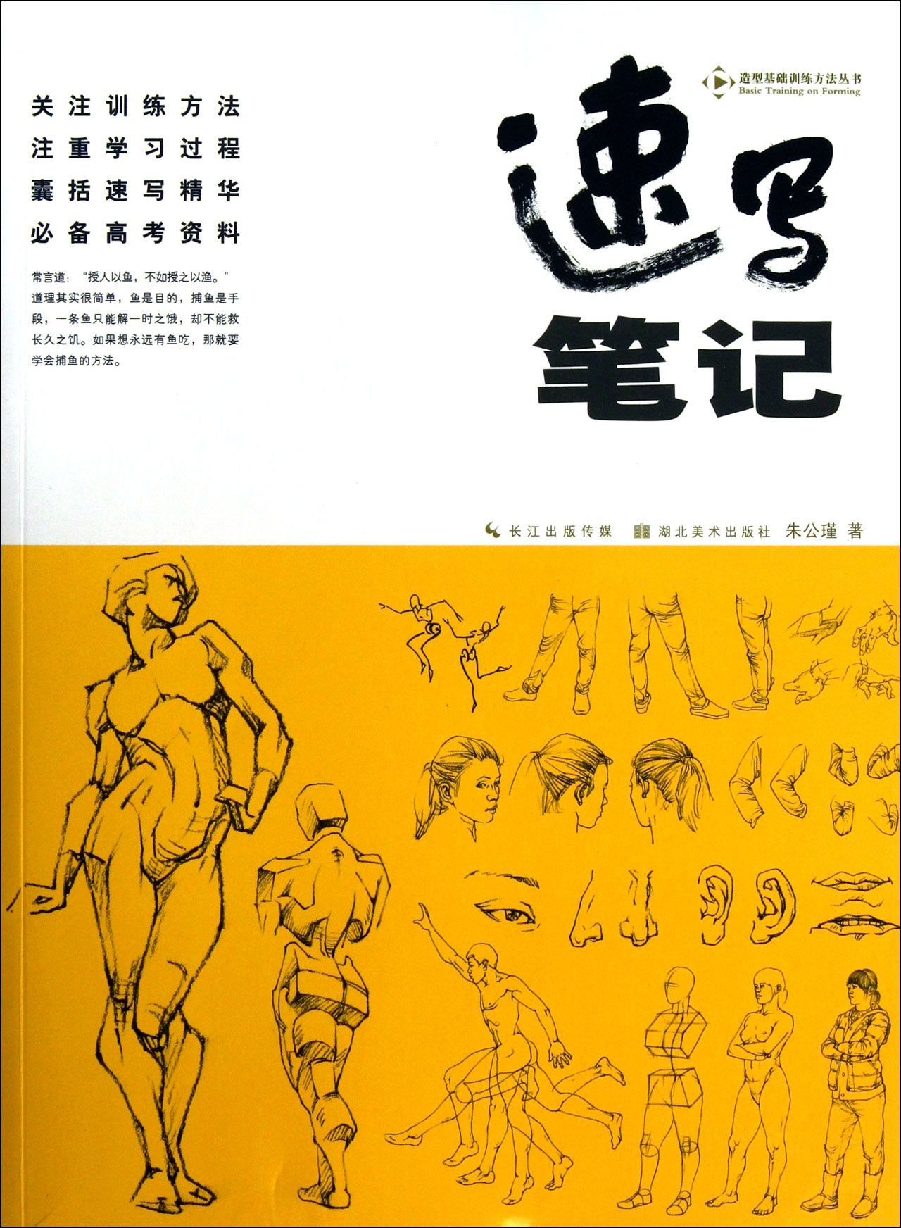 Read Online Modeling based training methods Series: Sketch notes(Chinese Edition) PDF