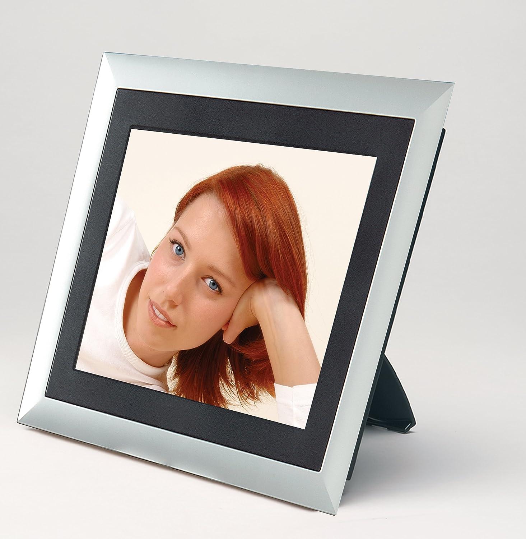 Amazon.com : Digital Spectrum USB Digital Photo Frame (8x10 ...