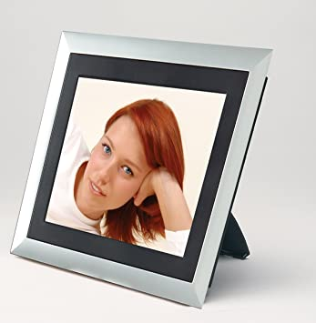 digital spectrum usb digital photo frame 8x10