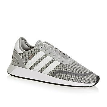 Adidas N-5923 Sneaker 7 UK - 402/3 EU