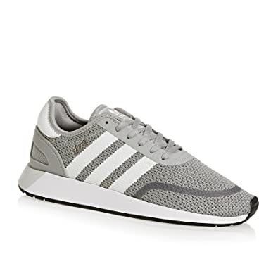 Amazon Com Adidas Originals Iniki Runner Cls Shoes Fashion Sneakers