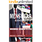 Menswear: Business To Style (English Edition)
