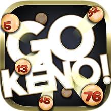 Go Keno