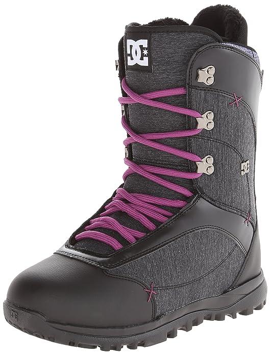 DC Karma 15 Snowboard Boot