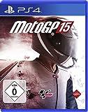 MotoGP 15 - [PlayStation 4]