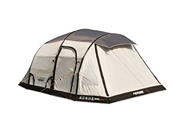 3 Man Inflatable Grey/Silver Extreme Air Tent with Qwik Frame - inflates in 3  sc 1 st  Amazon UK & 3 Man Inflatable Grey/Silver Extreme Air Tent with Qwik Frame ...