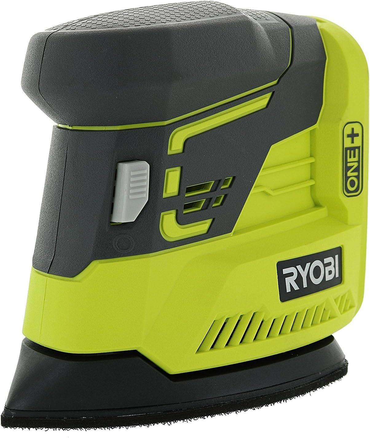 Ryobi P401 featured image 4