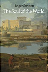 The Soul of the World Kindle Edition