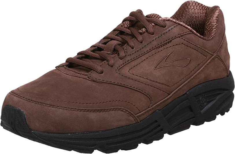 Brooks Men Addiction Walker