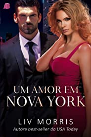 Um amor em Nova York