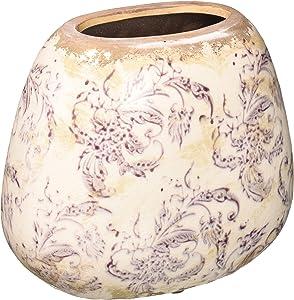 Cyan Design Medium English Garden Vases & Planters