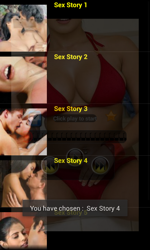 Sex Story Audio Free Download