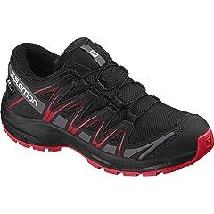 Sport & Outdoorschuhe: Schuhe & Handtaschen: Laufschuhe