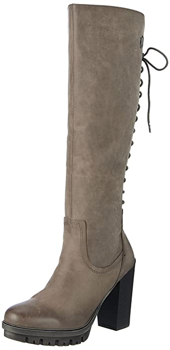 reputable site f9add b2e02 Bugatti Damen 411339301000 Stiefel