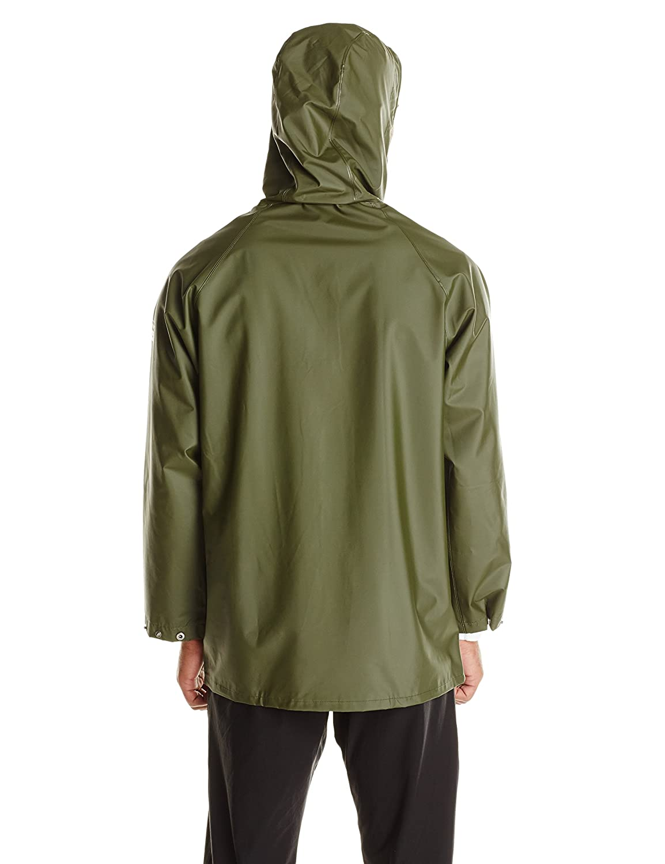 Excellent Amazon.com: Helly Hansen Workwear Men's Mandal Durable Waterproof  AM21