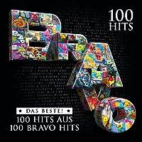 Bravo 100 Hits-das Beste aus 100 Bravo Hits