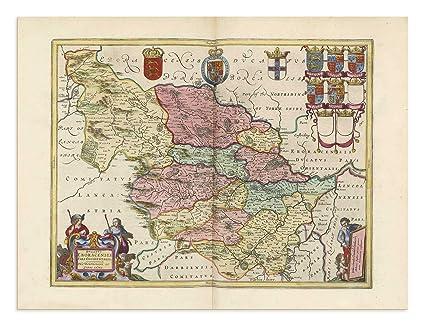 new york city on map, south carolina on map, usa on map, michigan on map, canada on map, australia on map, new jersey on map, washington on map, holland on map, spain on map, ireland on map, toronto on map, new brunswick on map, france on map, italy on map, texas on map, scotland on map, germany on map, nova scotia on map, virginia on map, on yorkshire england on world map