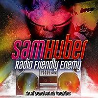 Radio Friendly Enemy (Bill Laswell Dub Mix)