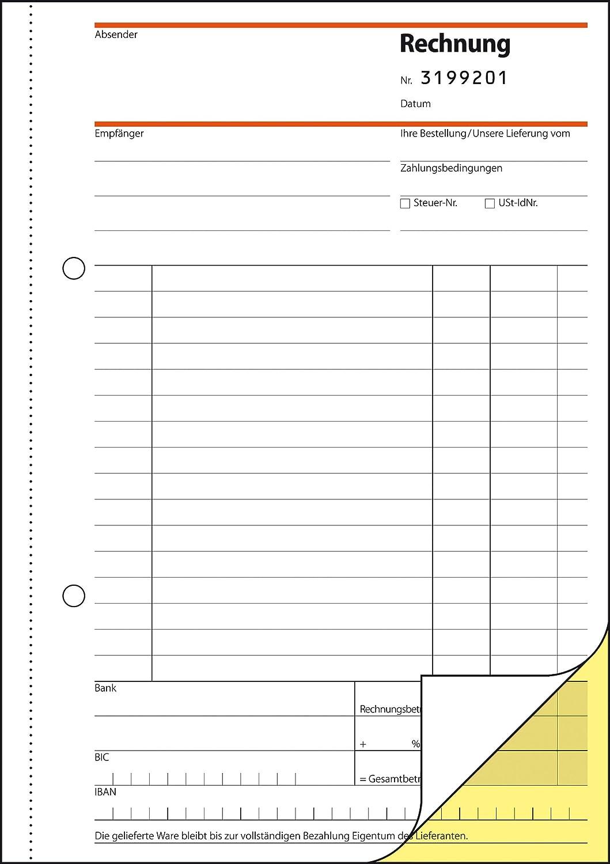 Fein Monatliche Rechnungen Tabellenkalkulationsvorlage ...