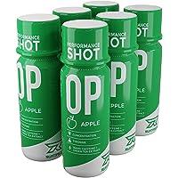 Runtime OP Shot (Apple)
