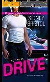 Drive (Hot Rides Book 1)