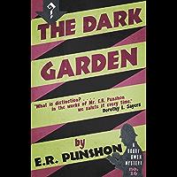 The Dark Garden: A Bobby Owen Mystery (English Edition)