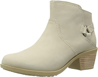 Teva Womens W Foxy Wp Climbing Shoe