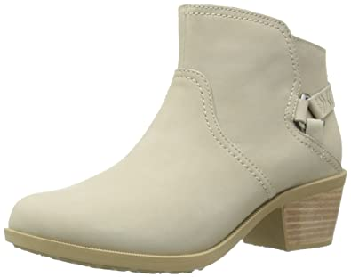 Teva Women's W Foxy Ankle Boot, Taupe, ...