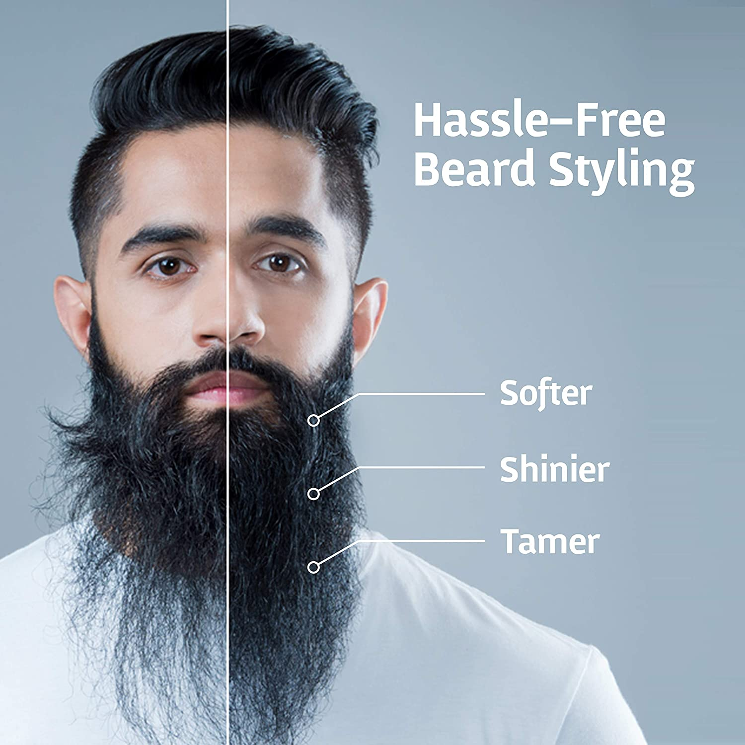 Image result for beard