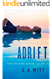 Adrift (Cruising Book 1)