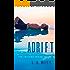 Adrift (Cruising Book 1)