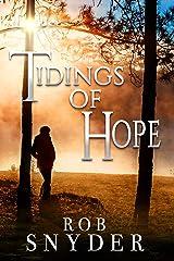 Tidings of Hope (Mixed Tidings Book 2) Kindle Edition