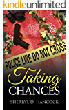 Taking Chances (WeHo Book 15)