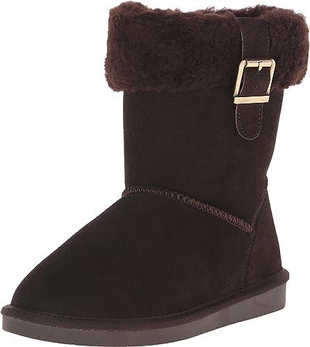 Women's Nexi Winter Boot