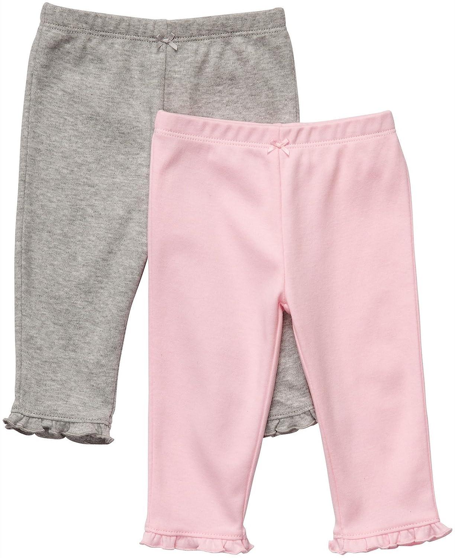 最前線の Carter's(カーターズ) :: :: Colors Essential 2-Pack Pants :: エッセンシャル パンツ 2パック cm :: 9M :: 67-72 cm 9M (67-72cm) Multiple Colors B0083VO0CC, トナミシ:5f979927 --- a0267596.xsph.ru