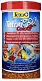 Tetra Pro Colour Premiumfutter