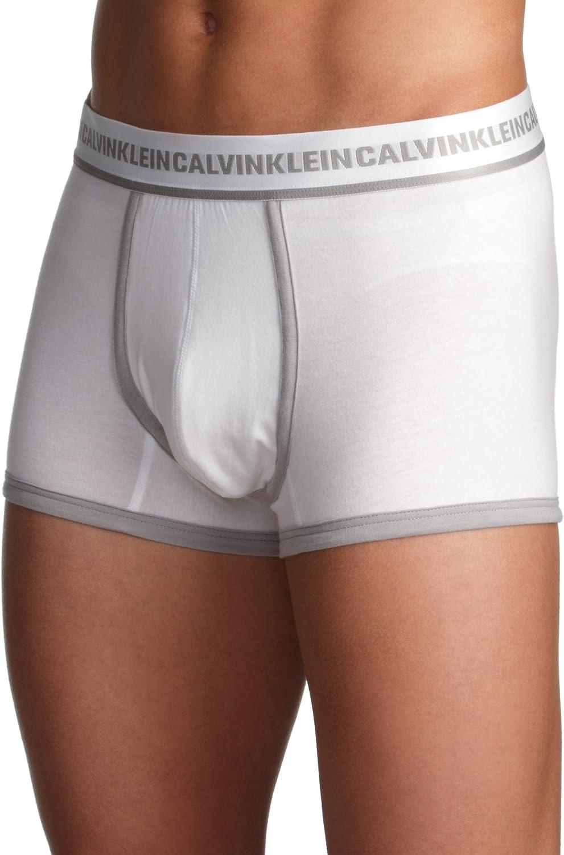 Calvin Klein Calzoncillos para Hombre