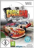 Crash Car Racer (Wii)