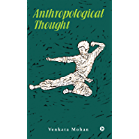 Anthropological Thought
