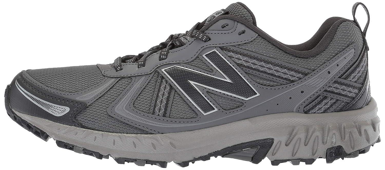 New Balance Balance Balance - Herren MT410V5 Schuhe 8326cf