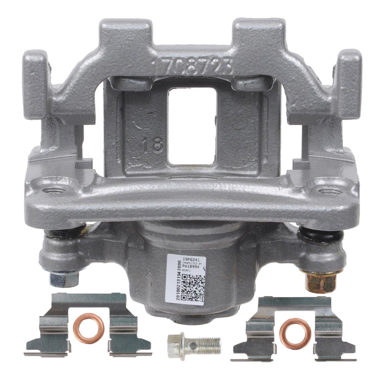 A1 Cardone 19-P6241 Remanufactured Ultra Caliper