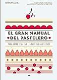 Eclairs: Amazon.es: Marianne Mognier-Moreno: Libros