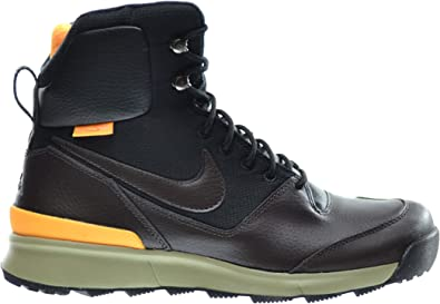 Nike Stasis ACG Men's Boots Brown