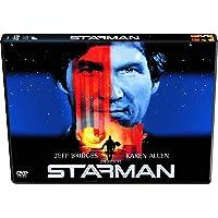 Starman - Edición Horizontal [DVD]