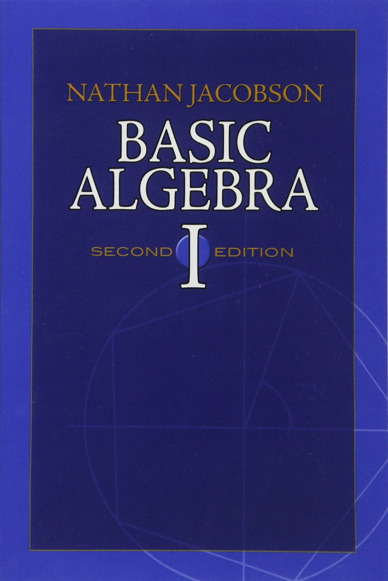 Amazon | Basic Algebra I: Seco...