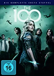 The 100 - Review