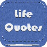Life Quotes for Facebook